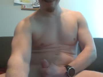 [06-03-21] c2cjock87 chaturbate private sex show
