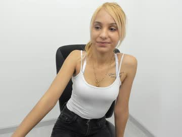 [24-06-19] izzamady record public show from Chaturbate