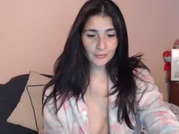 [17-04-21] valentina187 video from Chaturbate