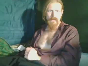 [28-10-20] zeadly69 cam video from Chaturbate.com