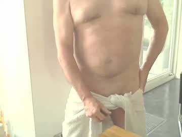 [16-06-19] _billyboy_ premium show video from Chaturbate.com