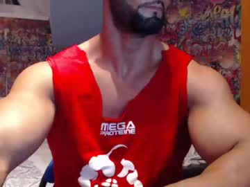 [14-06-19] bigstallone video with dildo from Chaturbate