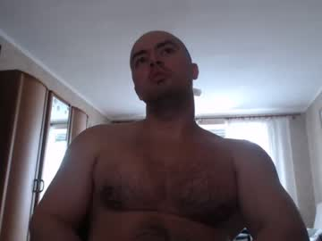 [31-03-20] damirka899 chaturbate video