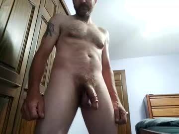 [21-06-21] mburress record private XXX show from Chaturbate