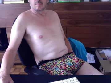 [07-09-19] philou100 record video with dildo from Chaturbate