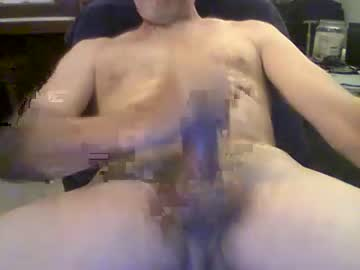 [09-06-21] filthyoldpervert webcam video from Chaturbate.com