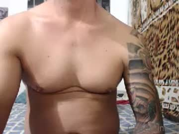 [11-03-20] nicolay_74 record public show from Chaturbate
