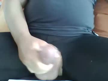 [29-06-19] spada50 record video with toys from Chaturbate.com