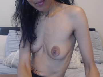[08-09-21] allgood4u private show from Chaturbate
