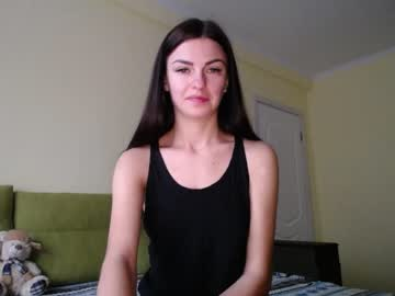 [12-12-19] angel_zoe77 record public show video from Chaturbate