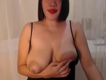 [04-09-19] pinaylotsofsquirt premium show video from Chaturbate