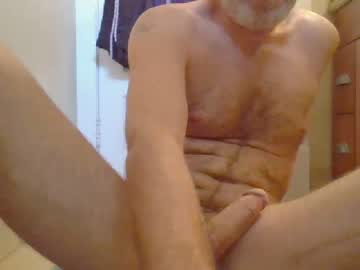 [25-09-20] westcoastranger record private webcam