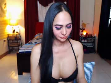 [07-06-20] yoursweetts chaturbate cum