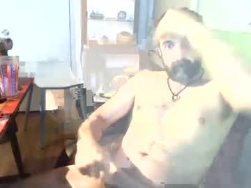 [20-05-21] fishermanjack01 record show with toys from Chaturbate