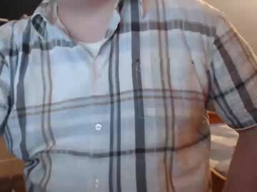 [10-08-19] andre12423 record cam show from Chaturbate