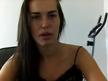 [20-07-19] holly_candy record private webcam from Chaturbate
