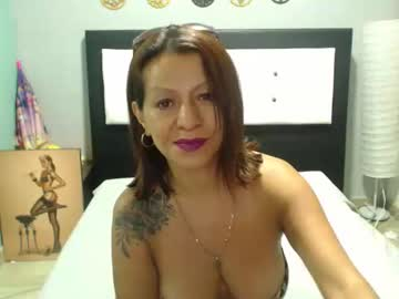 [13-05-19] maryanmilf record private show from Chaturbate.com