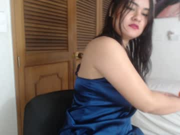 [10-06-19] tamara_modelss record video with dildo from Chaturbate