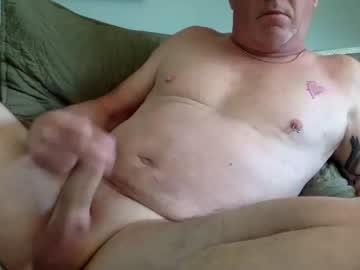 [04-12-20] bad_as record webcam show from Chaturbate.com