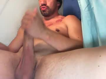 [29-07-19] bigddaddy760 premium show from Chaturbate