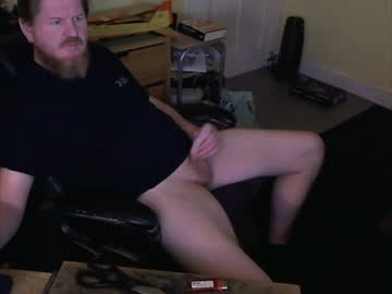 [27-10-19] flahmjerk chaturbate private show video