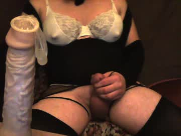 [24-10-19] trsilvery record blowjob video from Chaturbate.com