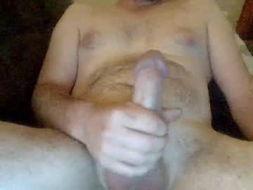[26-09-20] hardcock4367 video from Chaturbate.com