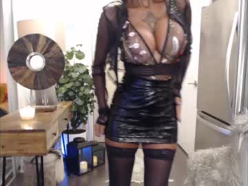 [11-09-20] persianangel record video with toys from Chaturbate.com