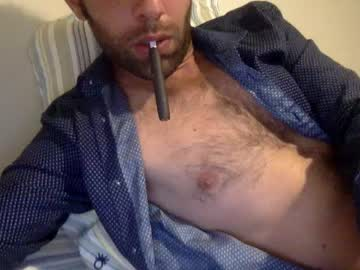 [28-02-20] weneverknow record webcam video from Chaturbate.com