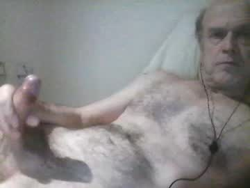 [29-02-20] incrediblerli cam video from Chaturbate