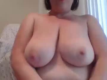 [27-10-19] ravennknight private XXX show from Chaturbate.com