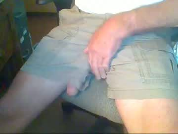 [17-06-19] energizer60 public webcam video from Chaturbate
