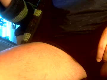 [18-11-19] kakor1987 video with toys from Chaturbate