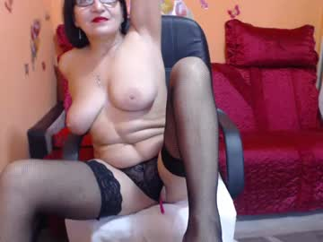 [25-01-21] maryasweety video with dildo