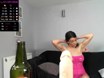 [29-02-20] tayzonday1989 chaturbate private
