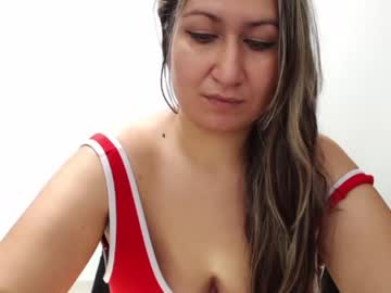[20-02-21] lina_playful private show from Chaturbate