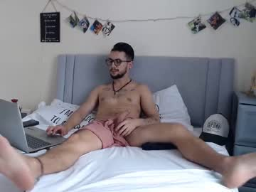[19-08-19] yourmumischef webcam video from Chaturbate.com