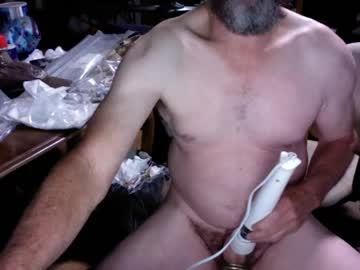 [18-09-20] moquah19602 record private XXX show from Chaturbate