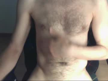 [13-07-20] ppys2 record private show video from Chaturbate.com