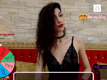 [13-04-19] sweetkaia cam show from Chaturbate