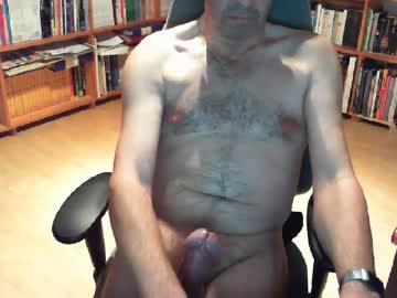 [12-11-20] anjinsan848 video with toys from Chaturbate.com