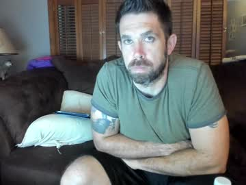[19-08-19] brutalmaster1983 private show from Chaturbate.com