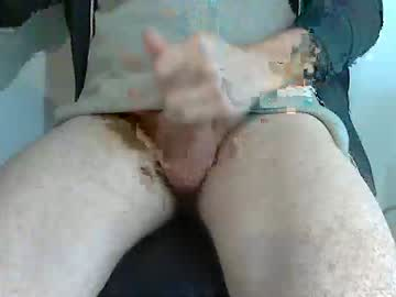 [10-12-19] kansascity40 public show from Chaturbate.com