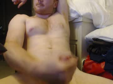 [02-06-20] 0gingerpubes0 private XXX show from Chaturbate.com