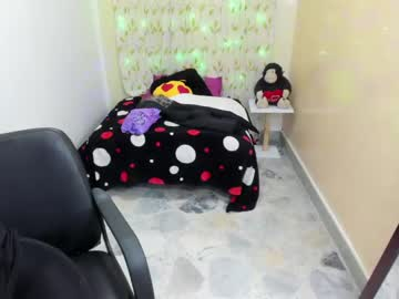 [07-05-21] indhira_ show with cum from Chaturbate