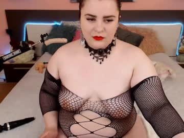 [18-05-19] marshacool chaturbate private show video