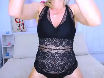 [18-05-21] rostova_ record private XXX show from Chaturbate.com