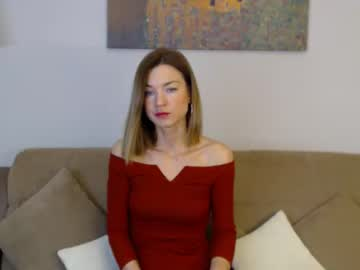 13-02-19 | alexa_gorgeous blowjob show from Chaturbate.com