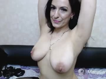 [30-05-20] elennax record private XXX show