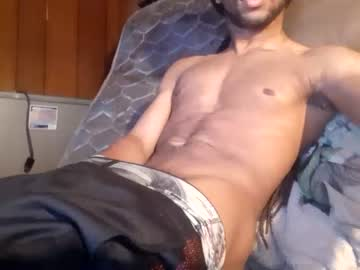 [24-11-20] mikedicky record private webcam